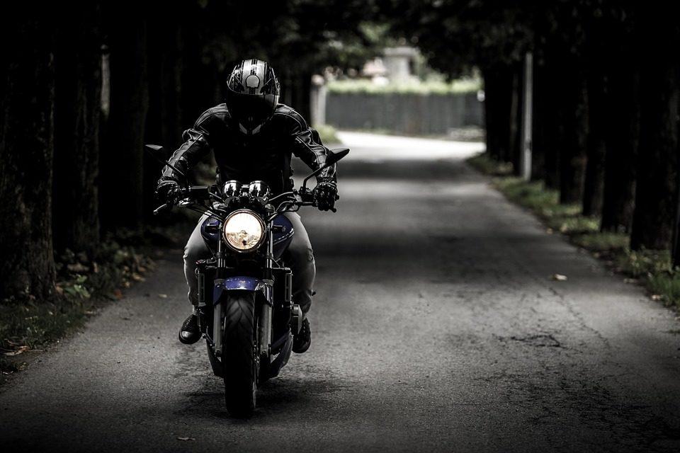 Travel Moto