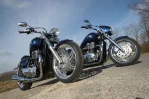tarcze hamulcowe do motocykla
